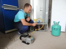Мастера по ремонту бытовой техники в Одессе